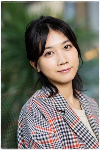 福田明日香の画像 p1_8