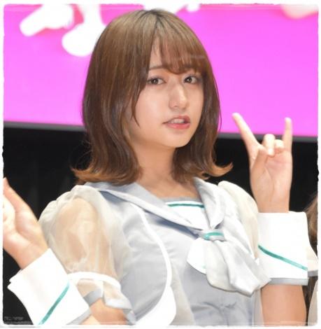 池田メルダのかわいい画像!水着姿や制服コスプレが最高!髪型も似合う!
