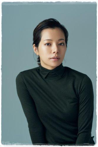 桜井ユキは市川実和子に似てる!そっくりすぎる2人の見分け方は?