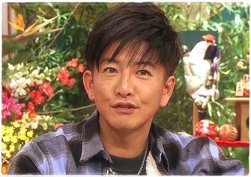 グランメゾン東京|木村拓哉の髪型最新オーダー&セット方法まとめ