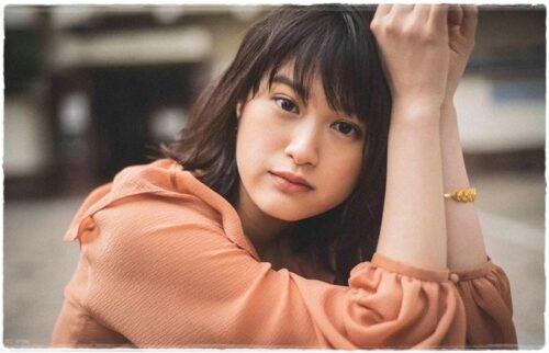 小西桜子の水着姿画像がかわいい?美脚&透明感のある肌が魅力的!