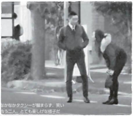 「道端アンジェリカ 旦那」の画像検索結果