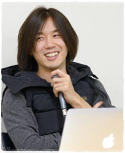 熊田貴樹のプロフィールや画像は?写真家で撮影した芸能人が凄い!