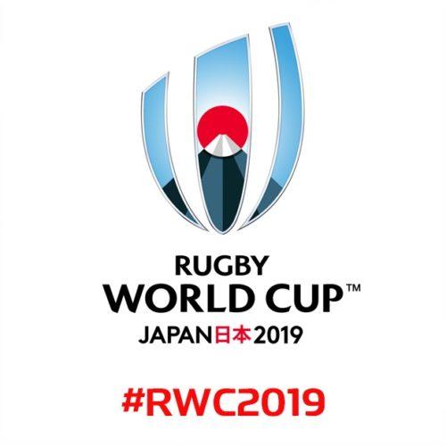 ラグビーワールドカップ決勝T日程・会場・放送予定!日本はいつ?
