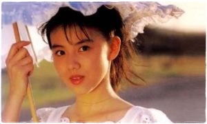 京本大我の母親の顔画像が超美人!名前は山本博美で元アイドルだった!