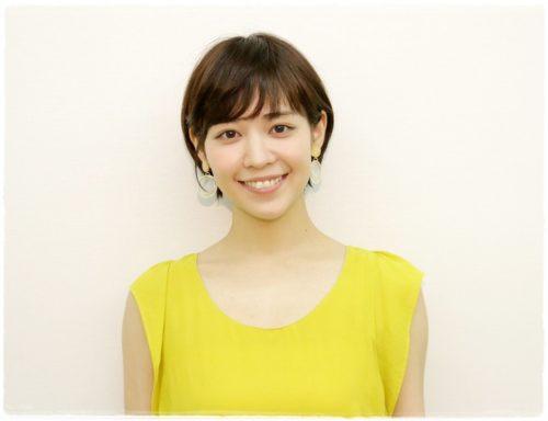 吉谷彩子のかわいい画像まとめ!私服やメガネ姿も好評!水着姿はあるの?