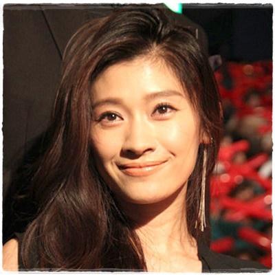 篠原涼子の目はアイプチ?目頭切開?なんか変なのは顔が変わったから?