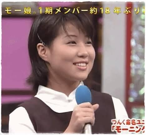 ヘア 福田明日香