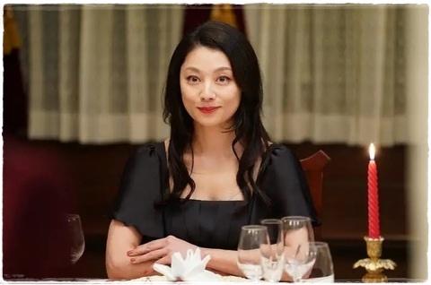 美食探偵の小池栄子のメイクがかわいい!画像と化粧方法は?