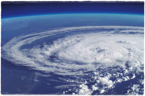 台風10号2020アメリカ軍・ヨーロッパ・Windy進路予想最新!