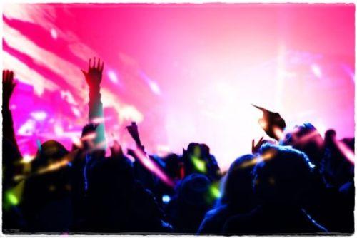 嵐大晦日ライブ2020|セトリ予想・結果一覧!大トリを飾る曲は?