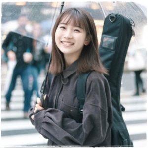 YOASOBIのikuraの彼氏は誰?大学の同級生?好きなタイプは?