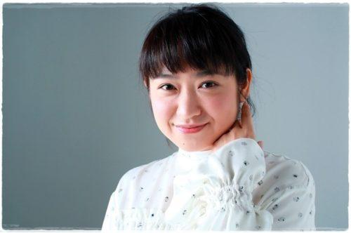 池脇千鶴は若い頃画像がかわいい!昔と比べて現在は顔が変わった?