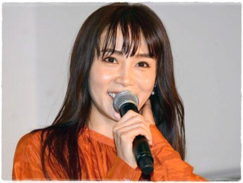 山口紗弥加の若い頃画像がかわいい!水着姿や中学時代が美少女すぎ!