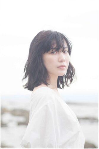 村川絵梨のヌー週刊現代とは?可愛い水着画像と美脚なスタイル写真のこと?