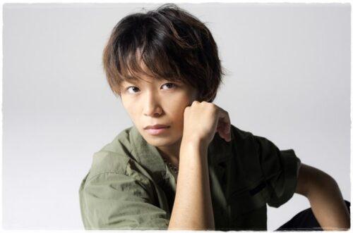 加藤清史郎は痩せすぎ?ドラゴン桜でガリガリに。理由は筋トレのしすぎ?