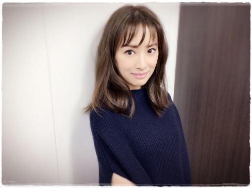 北川景子のリコカツ最新髪型ミディアム!前髪も可愛い!オーダー方法は?