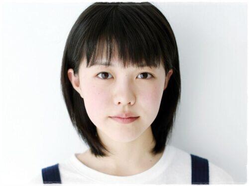 志田彩良に似てる女優は?杉咲花や宮崎あおいにそっくりすぎ?