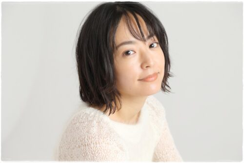 井上真央の最新髪型オーダー&セット術2021|二月の勝者ショートが神!